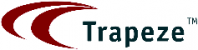 Logo Trapeze Switzerland GmbH